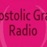 online radio Apostolic Grace Radio,
