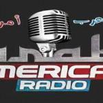 Arab American Radio,live Arab American Radio,