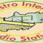 online radio Arastro Radio,
