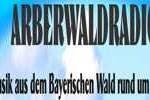online radio Arberwoid Radio, radio online Arberwoid Radio,