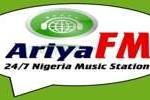 online radio Ariya FM,
