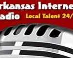 Arkansas Internet Radio,live Arkansas Internet Radio,