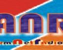 Armenian Net Radio Armenian Net Radio,live Armenian Net Radio Armenian Net Radio,