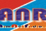 Armenian Net Radio Armenian Net Radio,live Armenian Net Radio Armenian Net Radio,