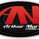 Arthur Martin Radio, Online Arthur Martin Radio, live broadcasting Arthur Martin Radio