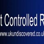 online radio Artist Controlled Radio,