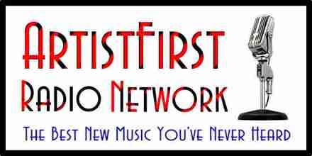 Artist First Radio,live Artist First Radio,