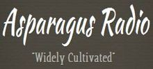 Asparagus Radio,live Asparagus Radio,