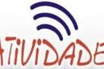 Atividade FM, Online radio Atividade FM, live broadcasting Atividade FM
