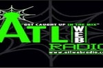 Atl Web Radio,live Atl Web Radio,