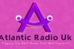 online Atlantic Radio UK,