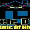 Attic of Hits Radio,live Attic of Hits Radio,