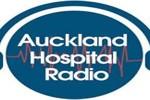 online Auckland Hospital Radio,