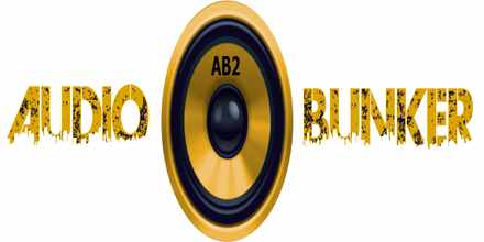 online radio Audio Bunker AB 2,