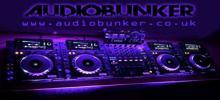 online radio Audio Bunker,