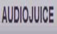 Audio Juice Italo Disco Radio,live Audio Juice Italo Disco Radio,
