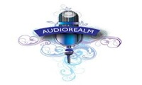 Audio Realm, Online radio Audio Realm, live broadcasting Audio Realm