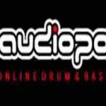 online radio AudioPorn FM,