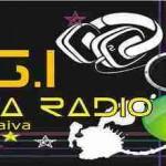 online radio Aura Laguna Paiva Radio, radio online Aura Laguna Paiva Radio,
