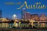 Austin Music Radio,live Austin Music Radio,