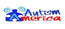 Autism America,live Autism America,
