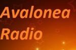 Avalonea Radio,live Avalonea Radio,