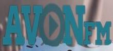 online radio Avon FM,