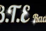 B T E Radio,live B T E Radio,