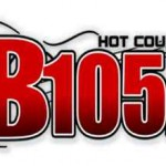 B105.3 FM,live B105.3 FM,