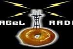 BAGeL Radio,live BAGeL Radio,