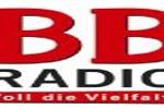 online radio BB RADIO, radio online BB RADIO,