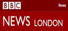 online radio BBC London 94.9,