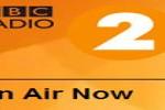 online radio BBC Radio 2,