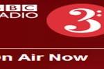 online BBC Radio 3