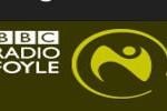 online BBC Radio Foyle,