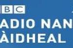 online BBC Radio nan Gaidheal,