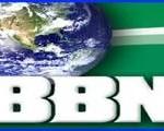 BBN Korean,live BBN Korean,live BBN Korean Broadcasting,