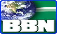 BBN Korean,live BBN Korean,live BBN Korean Broadcasting,