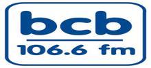 online radio BCB FM,
