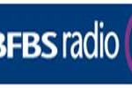 online BFBS Radio UK,