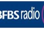 online BFBS Radio UK,