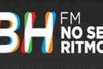 BH FM, Online radio BH FM, live broadcasting BH FM
