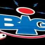 BIG FM 92.6, online radio BIG FM 92.6, live broadcasting BIG FM 92.6
