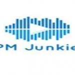 online radio BPM Junkies,