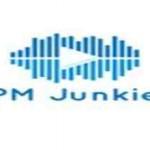 online radio BPM Junkies,