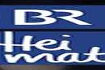 online radio BR Heimat, radio online BR Heimat,