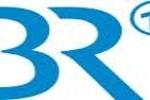 online radio BR PULS Radio, radio online BR PULS Radio,