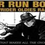 BRB Low Rider Oldies Radio, Online BRB Low Rider Oldies Radio, Live broadcasting BRB Low Rider Oldies Radio, Radio USA