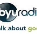 BYU Radio International, online BYU Radio International, Live broadcasting BYU Radio International