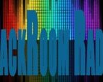Back Room Radio,live Back Room Radio,